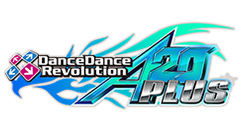 DanceDanceRevolution A20 公式サイト