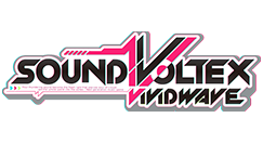 SOUND VOLTEX VIVID WAVE 公式サイト