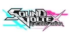 SOUND VOLTEX EXCEED GEAR 公式サイト