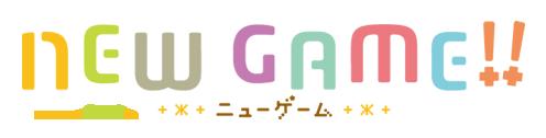jubeat CLan 7.26より遊べる!!