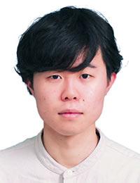 1-PIN(いーぴん)選手