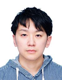 MAKO-G(まこじー)選手