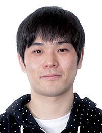 MIKAMO(みかも)選手
