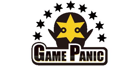 GAME PANIC