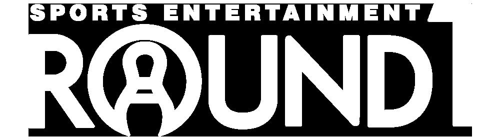 ROUND1