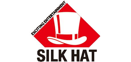SILKHAT