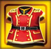 王国の服(上)