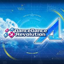 DanceDanceRevolution チャンピオン