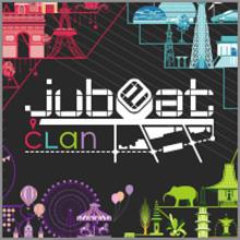 jubeat 個人部門 チャンピオン