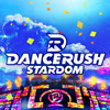 DANCERUSH STARDOM
