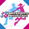 DanceDanceRevolution A2O