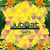 jubeat festo