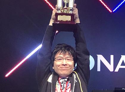 GITADORA GuitarFreaks チャンピオン