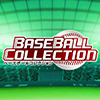 BASEBALL COLLECTION チャンピオン