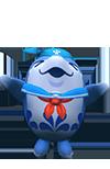 ゲーム・HPやスタッフへのご意見・ご感想・ご質問をお待ちしています!